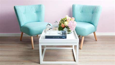 lade salotto fauteuil bleu ventes priv 233 es westwing