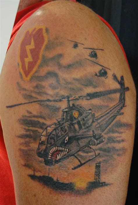 chopper tattoo designs 30 mind blowing chopper tattoos creativefan