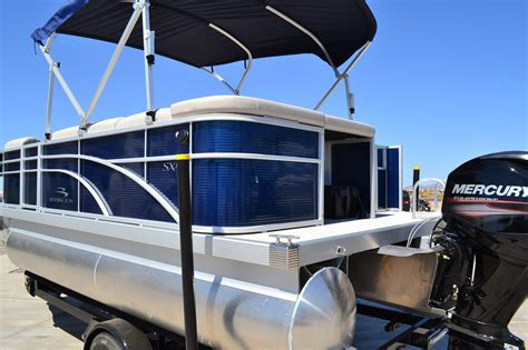 bennington pontoon boats for sale in ct 2016 new bennington 18 slx pontoon boat for sale 21 488