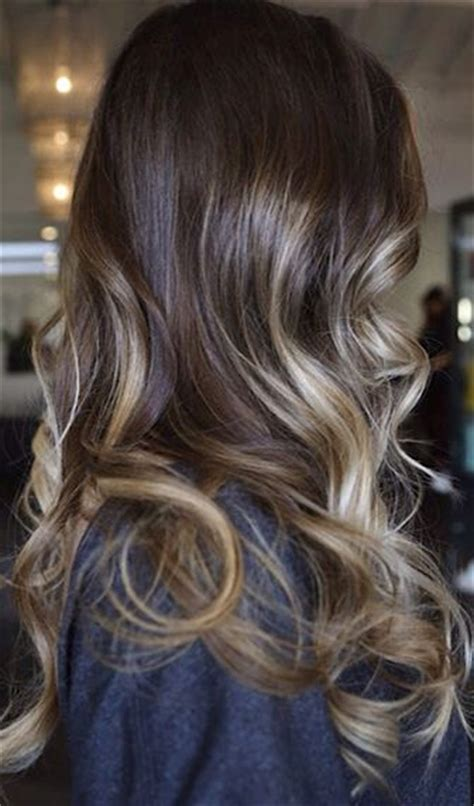 frosted hair highlights for dark hair 142 best images about ash highlights on pinterest gray