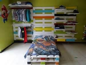 Dog Room Divider - muebles de palets parte ii 171 manualidades