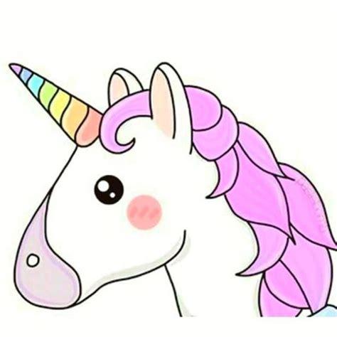 imagenes de unicornios para colorear im 225 genes y marcos con unicornios im 225 genes para peques