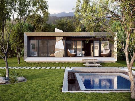 country house designs modern house modern country home designs country farmhouse interior