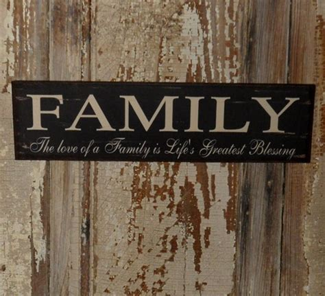 family woodworking wooden signs with quotes quotesgram