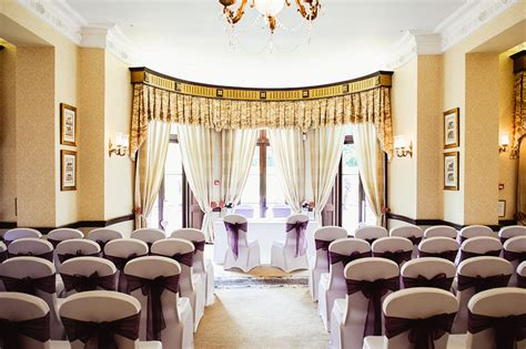 wedding venues west midlands safari park paul