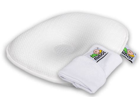 mimos baby pillow mimos pillow p 1pcs mimos cover grade baby