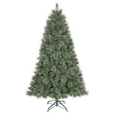 home depot alexandria pine tree 1000 images about on artificial trees home depot and balsam fir