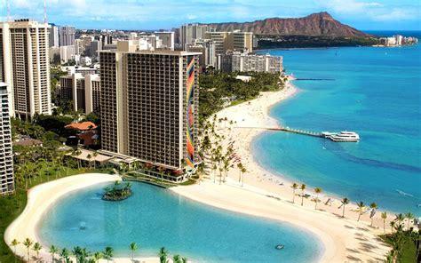 voli interni hawaii tris hawaiano il meglio delle hawaii 187 pan pacific tours