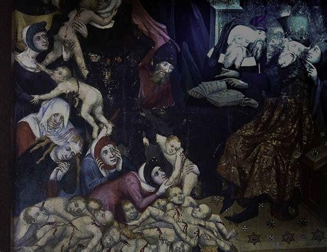 illuminati l l affaire de damas le meurtre rituel juif henry makow