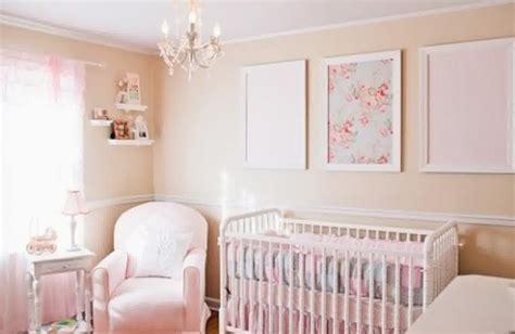 mini chandeliers for nursery 25 ideas of mini chandeliers for nursery chandelier ideas