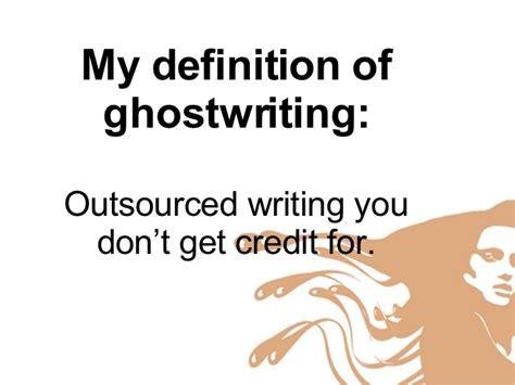 Phd Essay Ghostwriting Services Usa by Buy Custom Essay Writing Service Gt Gt Gt Cheapest Pill Shop