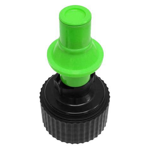 Ailite Cabinet Alt 20 Or 20l Orange tuff jug 10l green ripper black kawasaki fuel can at mxstore