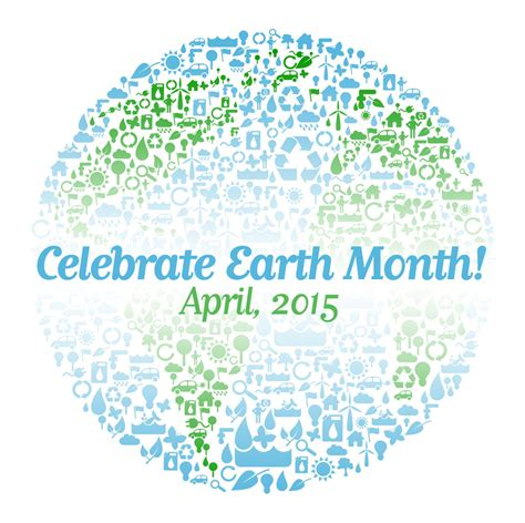 Aveda Celebrates Earth Month celebrate earth month with us the aveda way brown aveda