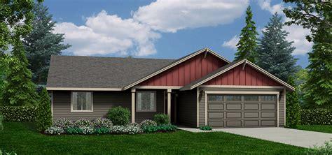 adair homes the douglas 1192 home plan