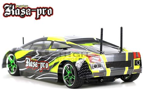 On Road 1 10 10030 Jakartahobby hsp 1 10 scale 2 4ghz rtr brushless electric 4wd remote