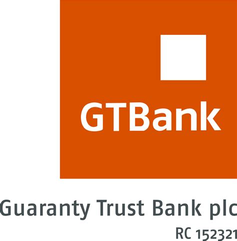 datei logo guarantytrustbank svg