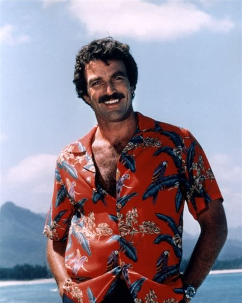 Tom Selleck Calendar Tom Selleck Images Magnum P I Hd Wallpaper And