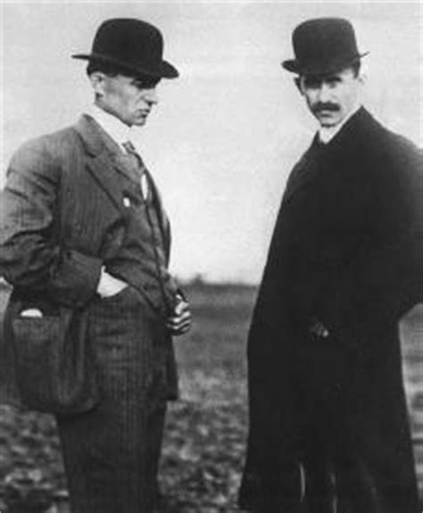 biography wright brothers wright brothers imagearchive bloguez com