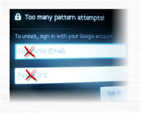 unlock android pattern without google account pattern unlock without google account how to unlock