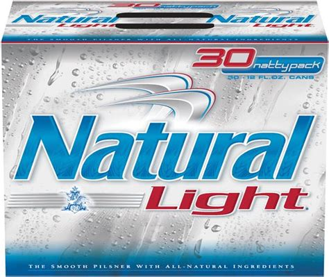 natural light image gallery natural light beer