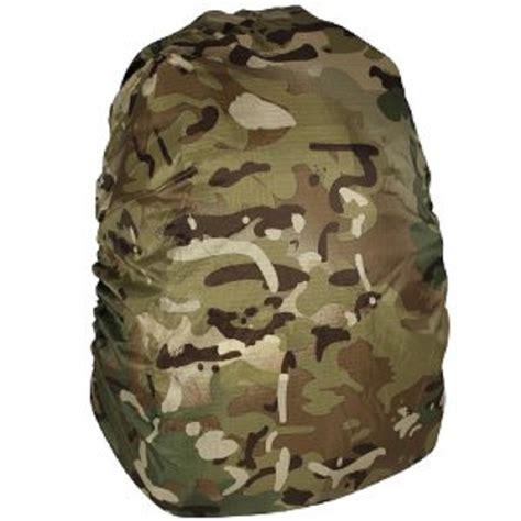 multicam large rucksack rucksack cover large multicam viper tactical gear