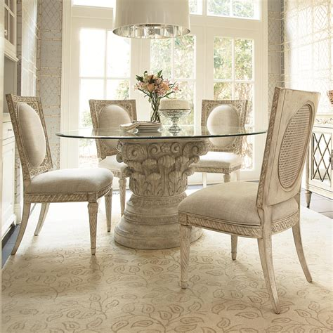 dining room accent tables 91 dining room accent tables corner accent table