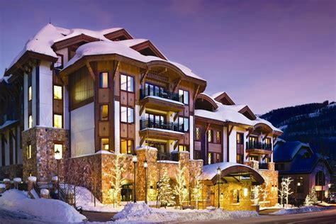 best ski hotel luxury ski resorts in europe gloholiday