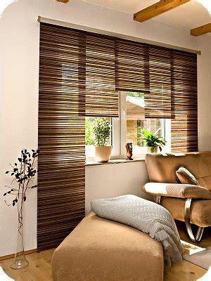 gemusterte vorhänge deko vorh 228 nge wohnzimmer m 246 belideen