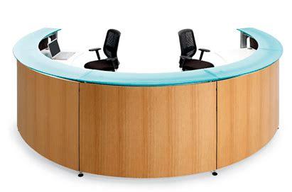 muebles de oficina sevilla muebles de oficina sevilla trendy up and love me with