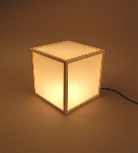 cube l 1 by oldmanglo0m on deviantart