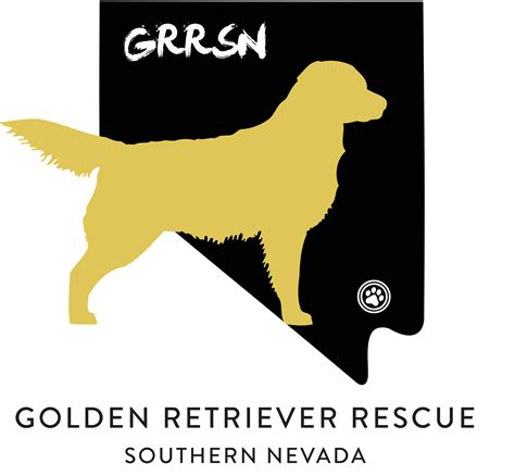 southern golden retriever animal shelter pahrump free image