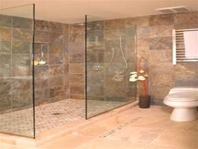 open shower bathroom design bathroom shower bench open showers for small bathrooms