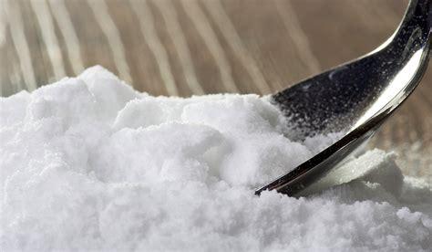 magnesio supremo per stitichezza magnesio supremo ecco le sue eccezionali propriet 224