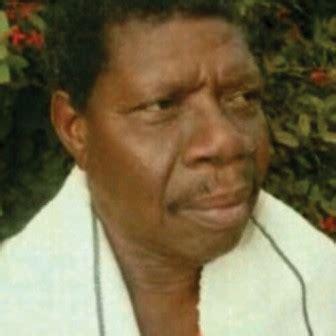 list of nigeria dead actors and actress in 2016 nollywood actor mr david ihezie dead celebrities nigeria