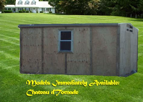 Storage Sheds Craigslist by Deal On Portable Storage Buildings Craigslist
