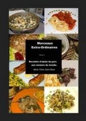 editeur livre cuisine les livres de cuisine aux 233 ditions malikele