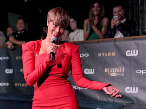 Canadas Next Top Model Announces Judges the america s next top model reboot s judges been