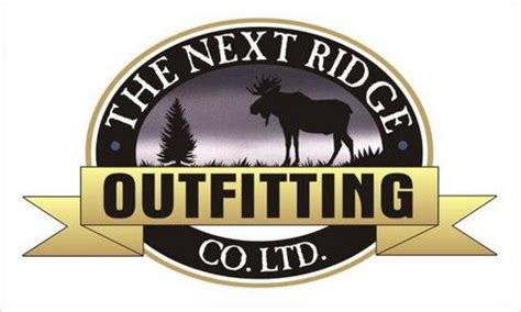 rugged outfitters park ridge next ridge outfitters