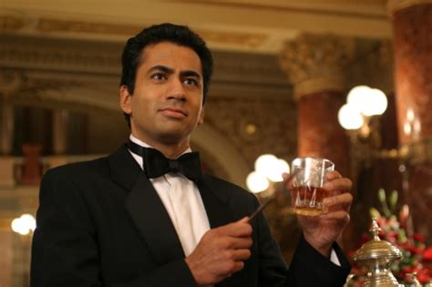 kal penn van wilder 2 pictures photos from van wilder 2 the rise of taj 2006
