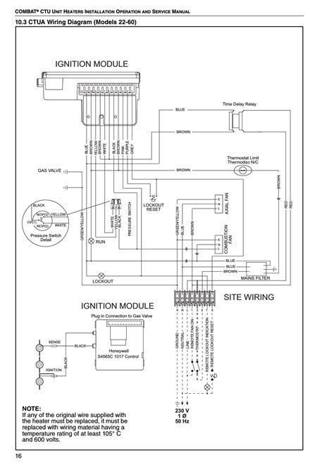 therm o disc water heater thermostat wiring diagram master