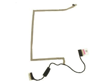 wtnr3 – 17.3″ qhd alienware 17 r4 lcd video ribbon cable