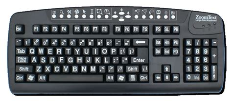 hindi qwerty layout cad and drafting autocad keyboard function