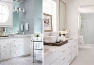 how easy ideas turn your bathroom into spa like retreat design amp remodel pictures houzz