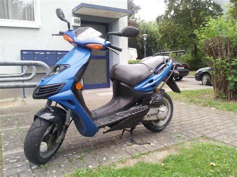Suzuki Gebraucht Motorrad Händler by Roller Auto Motorrad Ludwigshafen Am Rhein Gebraucht