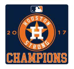 astros strong houston s historic 2017 chionship season books the 25 best houston astros ideas on houston