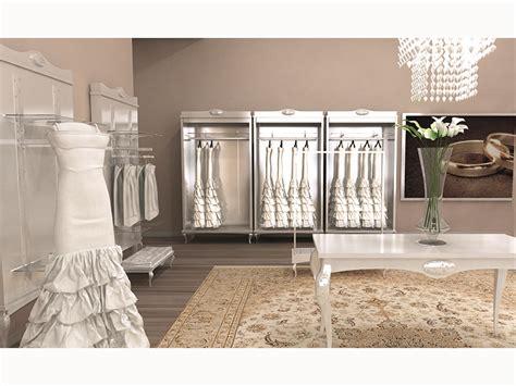 arredamento modulare tendenza 8 collezione arredo negozio modulare al ticino