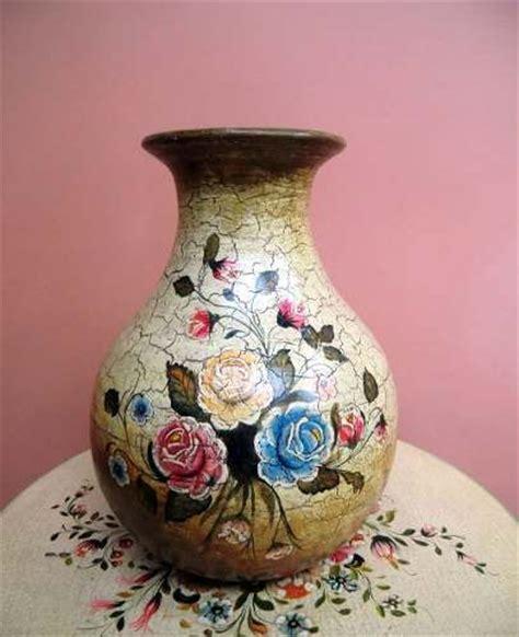 decoracion jarrones jarrones decorativos decoracion sala floreros ceramica