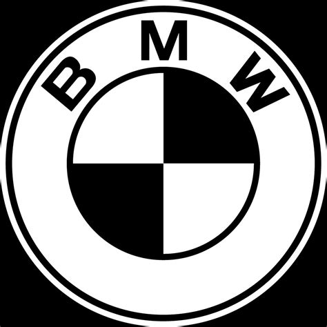 bmw vintage logo bmw logo cnc homemade youtube