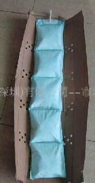 Poles Talenan Food Grade food grade container desiccants pole 1000 china manufacturer