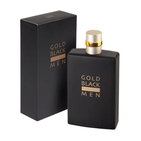Parfum Posh Black Gold parfum kopen vergelijk prijzen prijs parfum nl